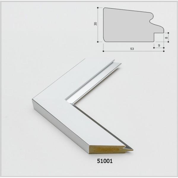 Серия BC 51000 (1)