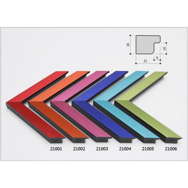 Серия 21000 (1-6)