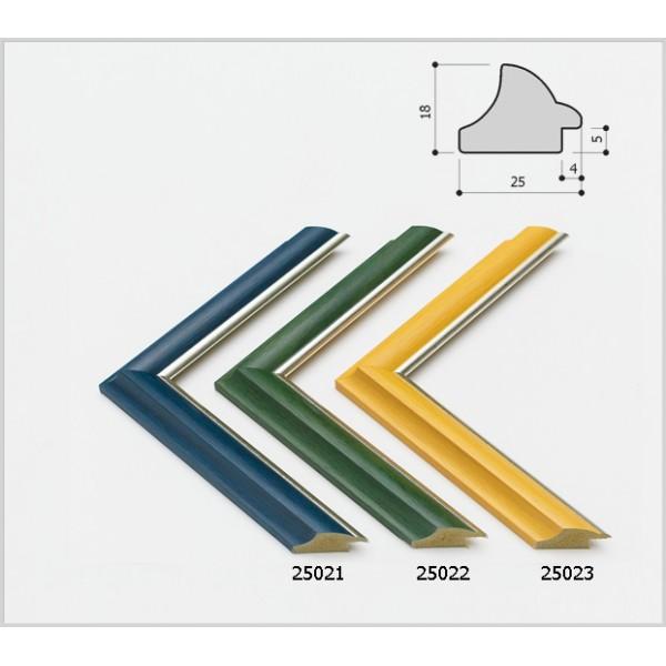 Серия 25020 (1-3)