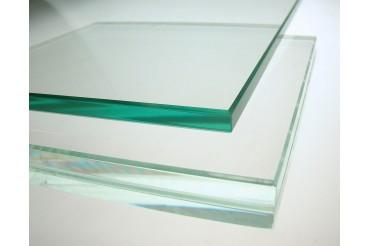 Купить закаленное стекло в Екатеринбурге любого размера и формы